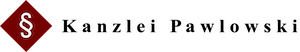 Kanzlei-Pawlowski